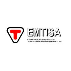 logo_emtisa
