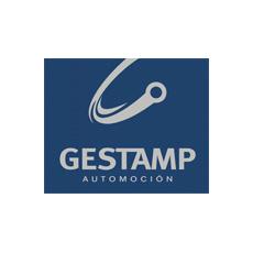 logo_gestamp