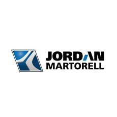 logo_jordan