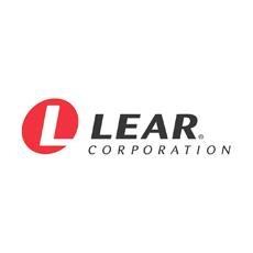 logo_lear