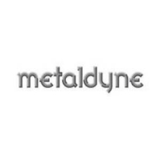 logo_metaldyne